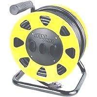 Extensão Maxi Pro 2 x 1,5mm 40m-DANEVA-008515040.01A