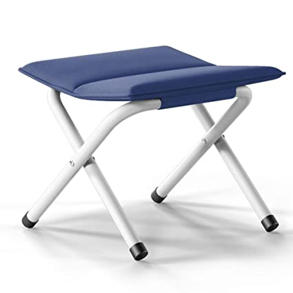 Fine Amazon Com Folding Stool Folding Step Mazza Portable Stool Inzonedesignstudio Interior Chair Design Inzonedesignstudiocom