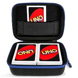 Retro Card Games