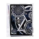 Banpresto ichibankuji IDOLiSH7 Astrolizer Observer F Prize Ten & Yamato Booklet