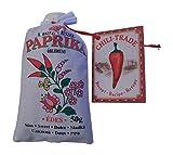 Hungarian Sweet Paprika 50gr/1.76oz