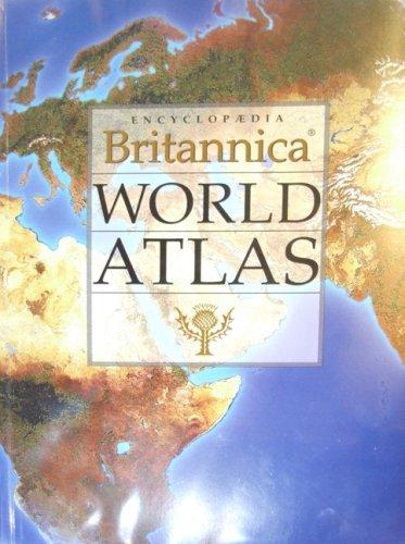 Download Encyclopaedia Britannica World Atlas Book Pdf Audio Id