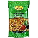 Haldiram's Nagpur Bhel Puri 150GM (Pack Of 2)