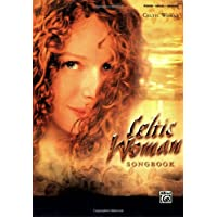 Celtic Woman Songbook (Piano, Vocal, Chords)
