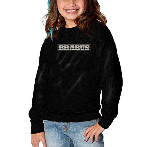 kaiququ-toddler-sweatshirt-brabus-baby-pullover-sweatshirt