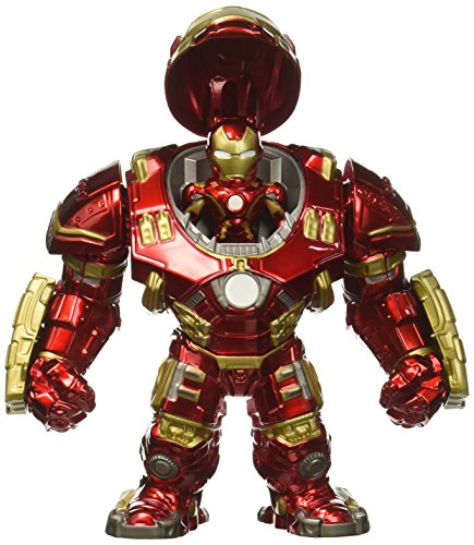 Buy iron man figure