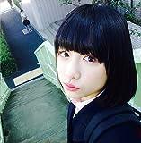 Rinne Yoshida - Fantaskie [Japan CD] VICL-64327 by Rinne Yoshida
