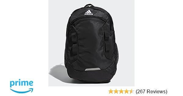 Amazon.com  adidas Excel Backpack 4109666fde9b1