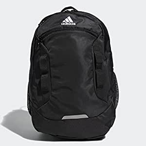 db5e62fa95 Amazon.com  adidas Excel Backpack