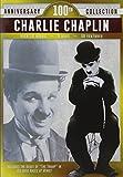 CHARLIE CHAPLIN [Import]
