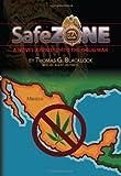 Safe Zone, Thomas G. Blacklock, 142576536X