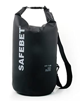 Nemo Waterproof Quest Dry Bag Sack Backpack for Boating 573a58d9f205b
