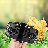Philonext-DJI-Mavic-Pro-Transport-Clip-Controller-Transmitter-Stick-Thumb