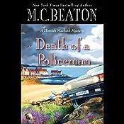 Death of a Policeman | M. C. Beaton