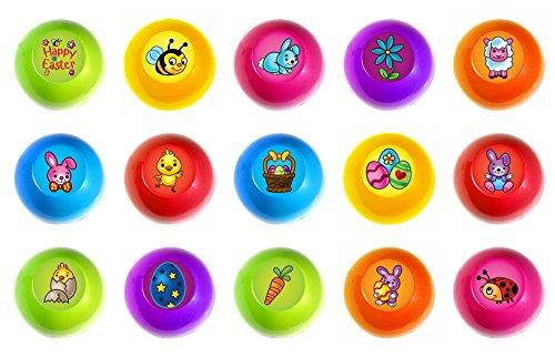 Giraffe - Easter Egg Stampers (3-Pack) Photo #5