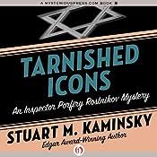 Tarnished Icons | Stuart M. Kaminsky