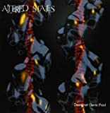 Designer Gene Pool by Altered States