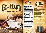 Go-Hard Supplement (100)