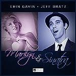Marilyn & Sinatra | Sandro Monetti