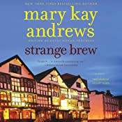 Strange Brew | Mary Kay Andrews