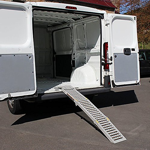 TU 250 X Volty 300 kg VX 800 ConStands rampa de carga acero V-Strom 6510//1000 Van Van 125 plegable por Suzuki TL 1000 R//S max XF 650 Freewind