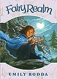 The Star Cloak (Fairy Realm No. 7)