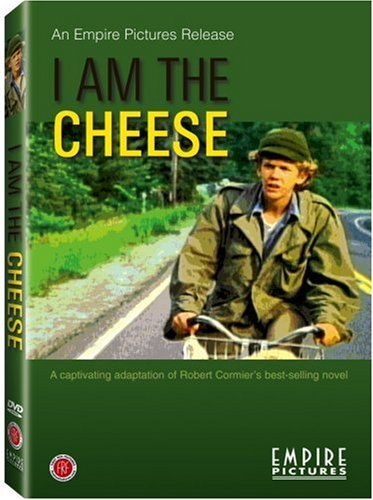 I Am the Cheese by FIRST RUN FEATURES