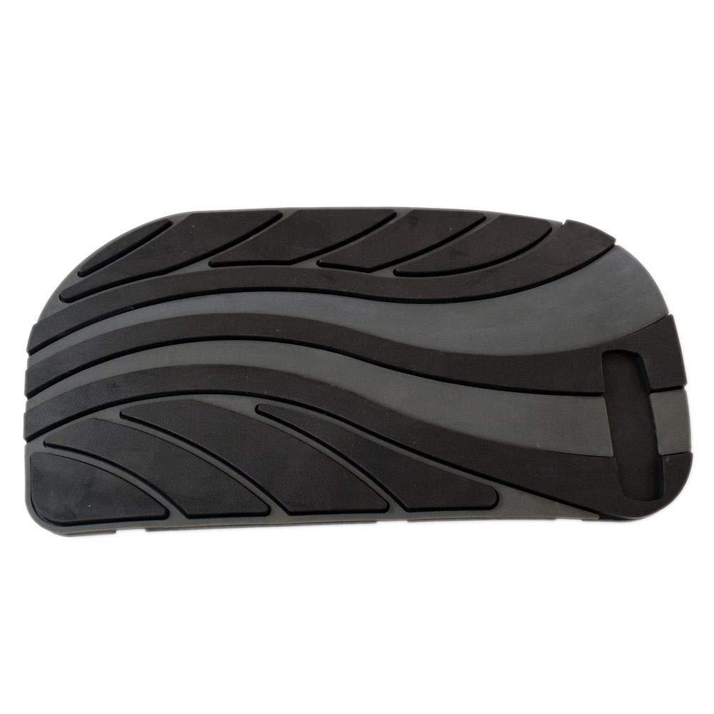 Afg 1000213627 Pedal Pad- Genuine Original Equipment Manufacturer (OEM) Part for Afg & Ao Smith