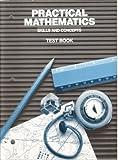 Practice Mathematics, Fredrick, 0030127637