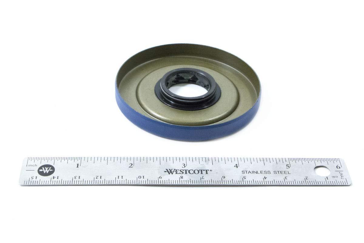 Polaris Transmission Oil Seal Genuine OEM Part 3234113 Qty 1