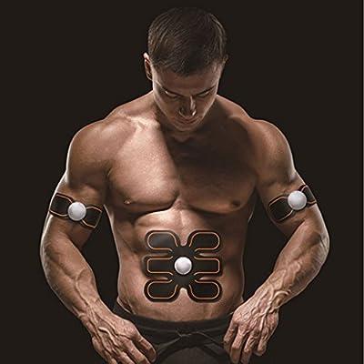 KY Electric Stimulators Massage Belts Electric Stimulators