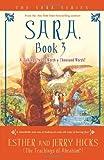 Sara, Esther Hicks and Jerry Hicks, 1401911609