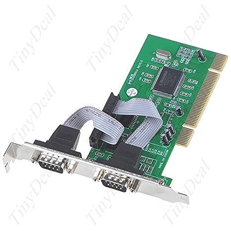 MOSCHIP 9835CV TREIBER WINDOWS 7