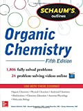 Chemistry Research Review Books & Practice Problems