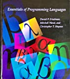Essentials of Programming Languages, Friedman, Daniel P. and Wand, Mitchell, 0070224439