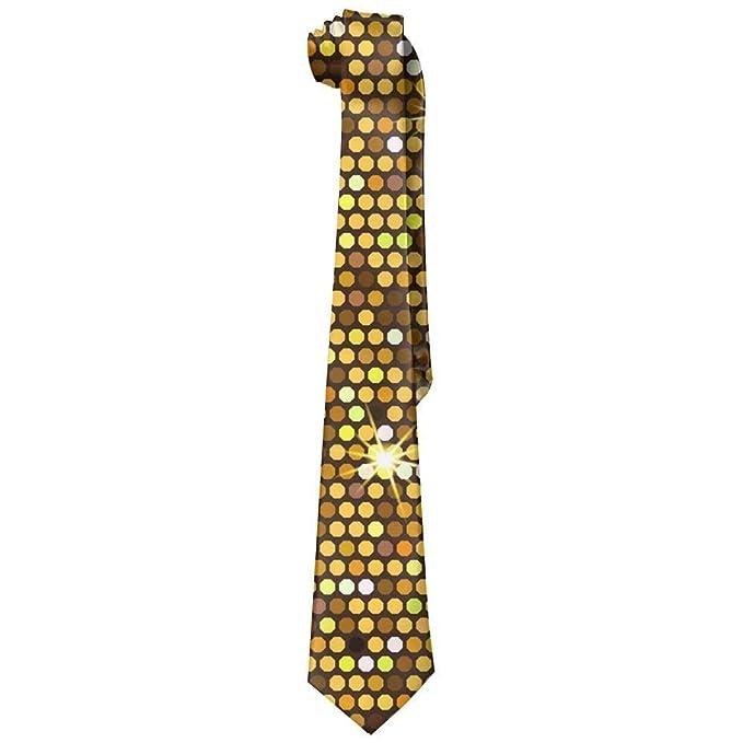 e3f51996dce27 Amazon.com  Men s Necktie