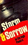 Storm and Sorrow in the High Pamirs, Robert W. Craig, 0916890597