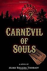 CarnEvil of Souls Paperback