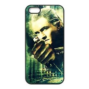 Custom Phone Case Legolas For iPhone 5,5S TG55280