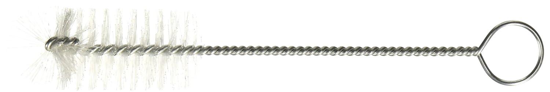 GF Health 3399-3 Trachea Tube Brush Cleans Tubes # 5-9 Pack of 12 3//4 x 1 1//2 4 1//2 Length