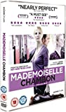 Mademoiselle Chambon [DVD]
