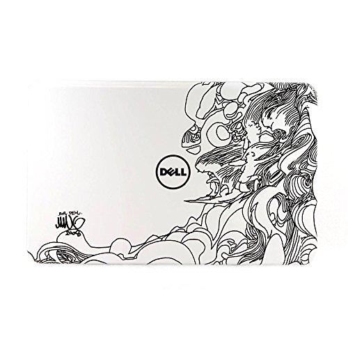 Dell Inspiron Design Surfers DD7DG