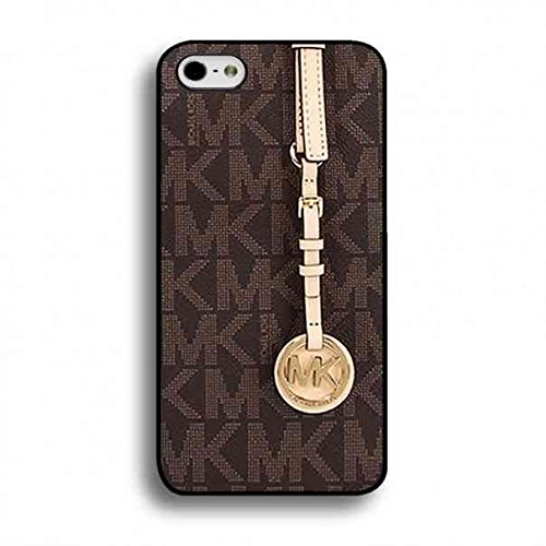 michael kors custodia iphone