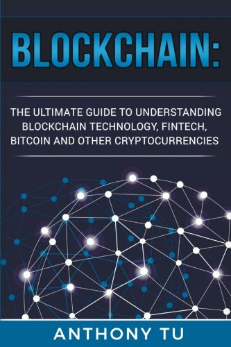 PDF] Free Download Blockchain: The Ultimate Guide to Understanding