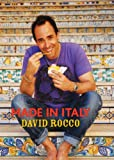 Bargain eBook - Made in Italy