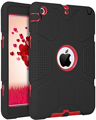 iPad Mini 2 Case, iPad Mini 3 Case, iPad Mini Case, BENTOBEN