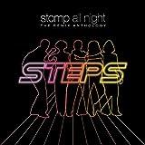 Stomp All Night: Remix Anthology
