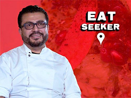 Buy mexican food manhattan