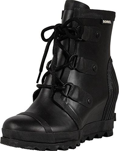 rain boots for women sorel - 6