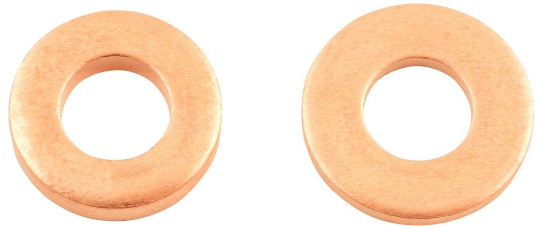 Connect 31751/Common Rail 15,50/x 7,5/x 2,0/mm Pack de 50 inyectores de cobre arandela